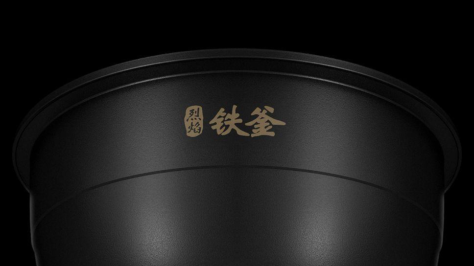 探秘小米电饭煲实验室:真正的工匠精神,是一步一个脚印