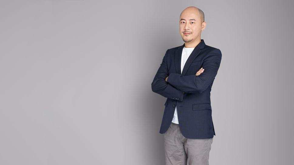 专访 纯米郭文祺:我们要做的不止厨房家电